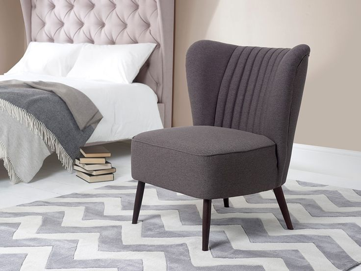 25 best ideas about small bedroom chairs on pinterest 17357 | 38aed78048e9e5bac2f1022ca51531c0