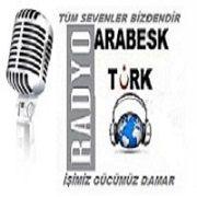 http://www.radyoarabeskturk.com