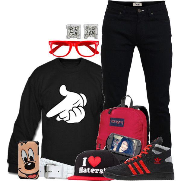 boy swag clothes wwwpixsharkcom images galleries