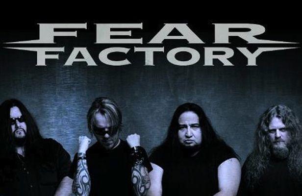 "Hear ""Soul Hacker"" from upcoming Fear Factory album, ""Genexus"".  http://www.modernfix.com/videos/hear-fear-factory-single-soul-hacker/"