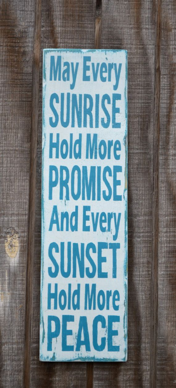 Hey, I found this really awesome Etsy listing at https://www.etsy.com/listing/164737453/ready-to-ship-beach-sign-beach-decor