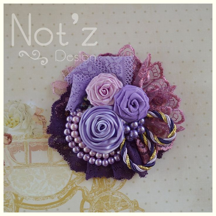 corsage , fabric flower, kode: ks4 , order >> line : notzdesign , WA +6282174424949
