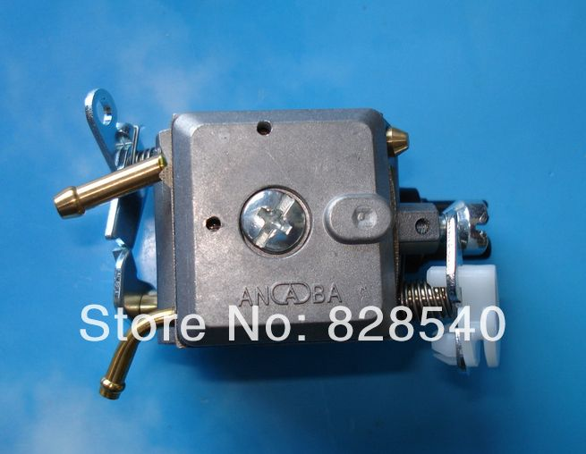 $44.50 (Buy here: https://alitems.com/g/1e8d114494ebda23ff8b16525dc3e8/?i=5&ulp=https%3A%2F%2Fwww.aliexpress.com%2Fitem%2FGood-quality-65cc-chainsaw-carburetor-365-372xp-chainsaw-carburetor-Hus-365-372-chainsaw-parts-Free-shipping%2F1781280929.html ) Good quality  65cc chainsaw carburetor   ,365 /372xp chainsaw carburetor  ,Hus-365/372 chainsaw parts Free shipping for just $44.50