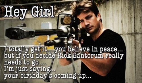 A girl can dream, right?Birthday, Nathanfillion, Most Popular, Geek Girls, Girl Memes, Nerd Girls, Hey Girls, Nathan Fillion, Girls Memes