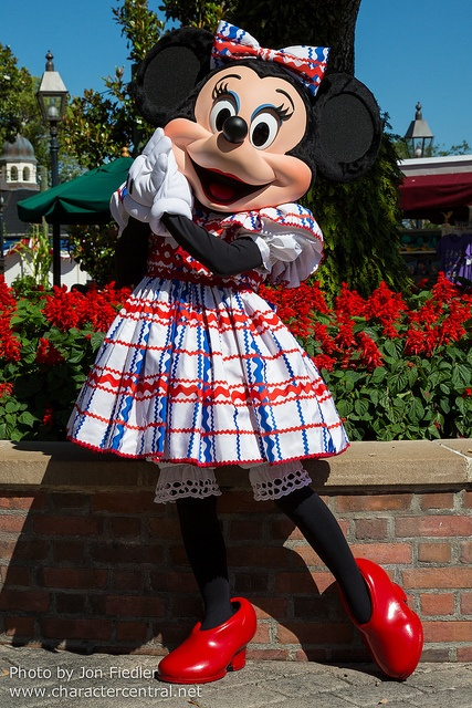 DDE May 2013 - Welcome to Walt Disney World Event | Flickr - Photo Sharing!