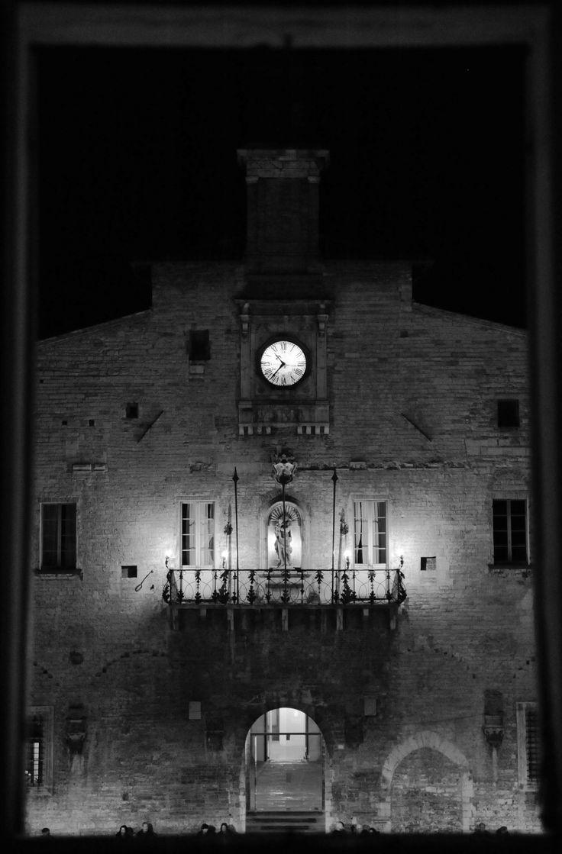 https://flic.kr/p/TJYZUs | Lost in Cagli #35 | Processione del Venerdì santo, Cagli (PU)