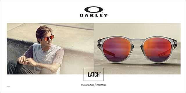 Солнцезащитные очки Oakley в интернет-магазине в Москве, модные бренды и фирмы солнечных очков недорого в СПБ
