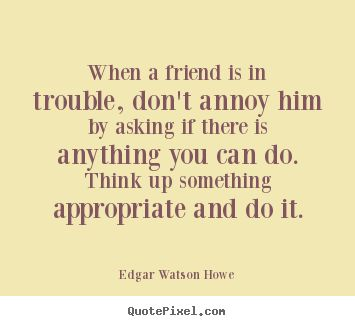 Troubled Relationship Quotes for Him | ... Quotes | Life Quotes | Motivational Quotes | Inspirational Quotes
