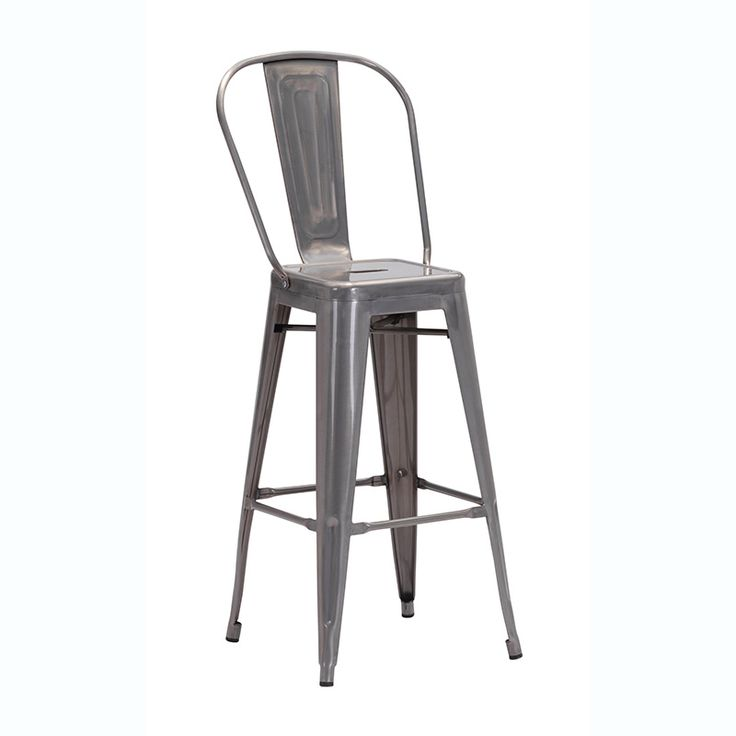 www.costco.com.mx view p zuo-elio-silla-para-bar-metal-2-piezas-637265