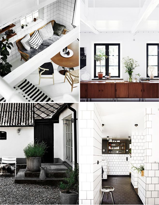 79 Ideas: home tour