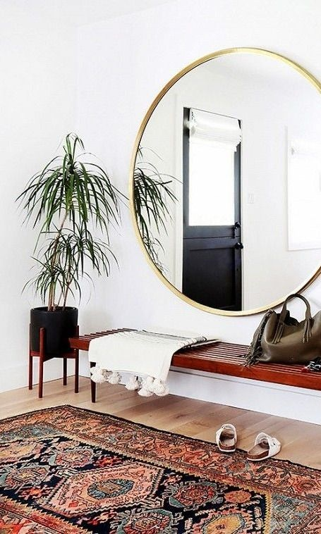 These are all things you should have in your home -- after all we all want to be surrounded by uber chic home decor and able to entertain in style