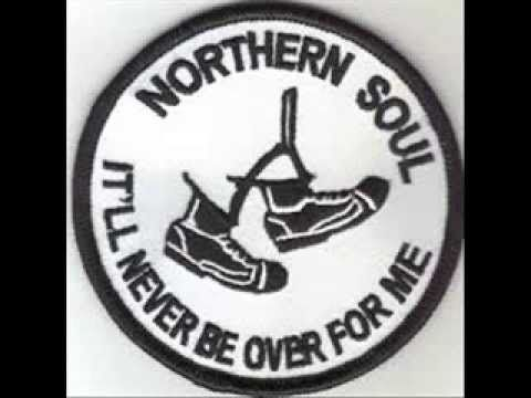 Little Anthony & The Imperials - Better Use Your Head - Northern Soul To...