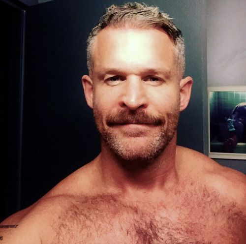 121 best images about great stache on Pinterest   Male pattern baldness, Gay and Corey stoll