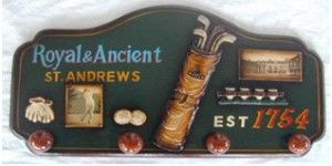 Find the largest selection of golf pub sign on sale. http://bit.ly/1z5k96D