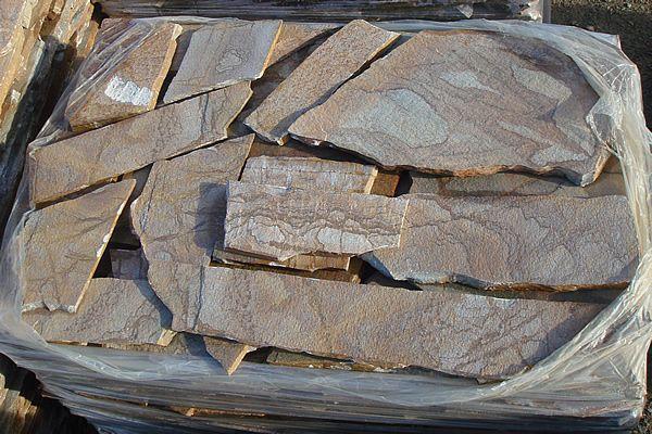 Πλάκες Καρύστου Λατομεία Καρύστου Πετρώματα Κάρυστος | ΠΛΑΚΕΣ ΚΑΡΥΣΤΟΥ