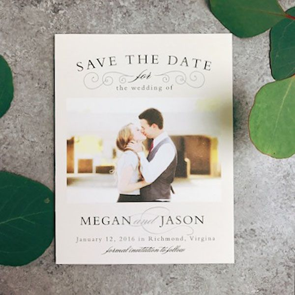 The 25 best Wedding invitations online ideas on Pinterest