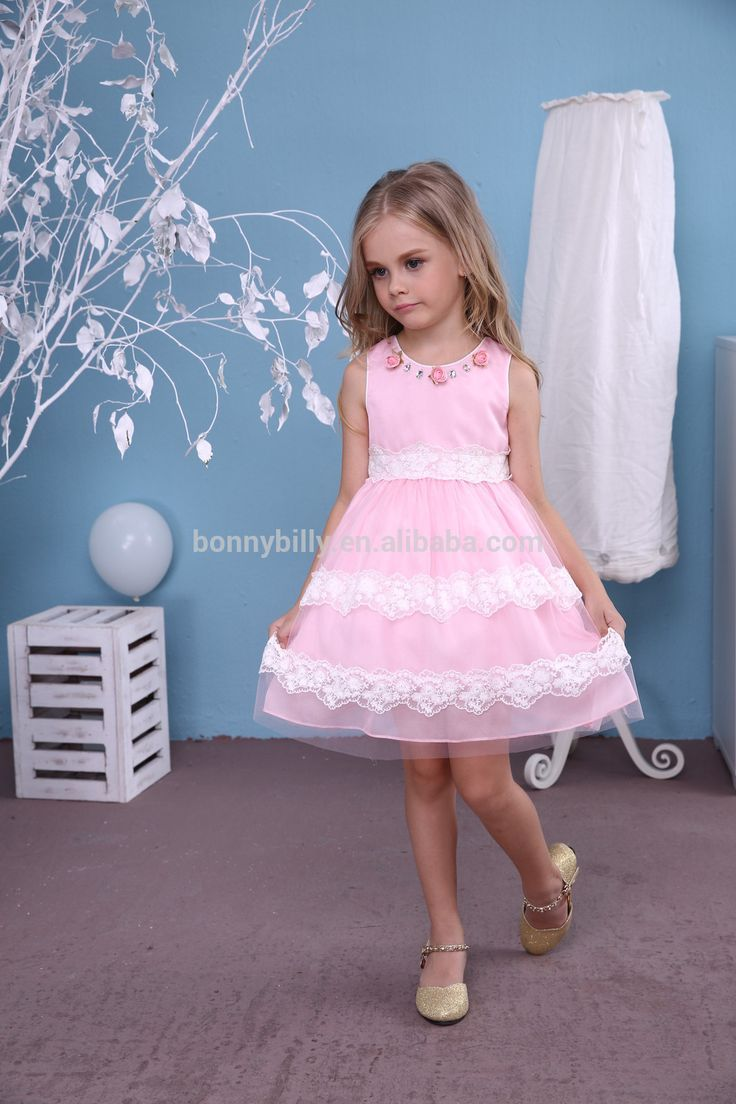 107 best Izzy\'s dresses images on Pinterest | Pageant wear, Beauty ...