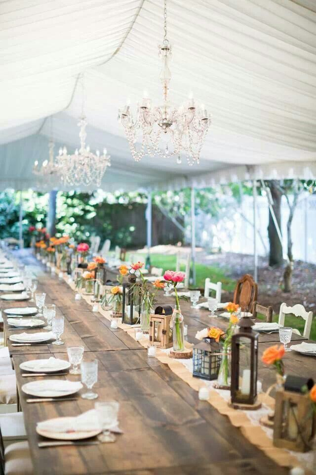 Okay I agree this rustic chic marquee dressing is adoring. Approved  by yours truly Jamel duprel.