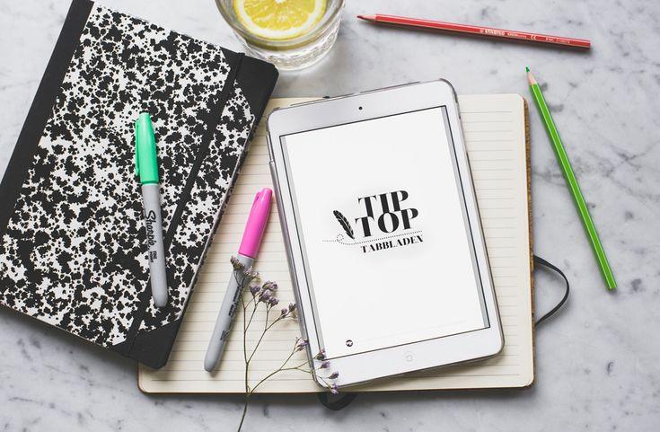 Budget: hoe blijf je (het hele jaar) financieel in shape? | De Groene Meisjes