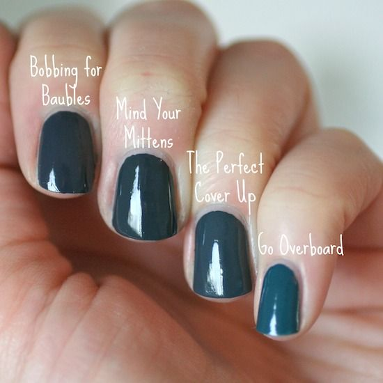 42 best images about essie nail polish on pinterest. Black Bedroom Furniture Sets. Home Design Ideas