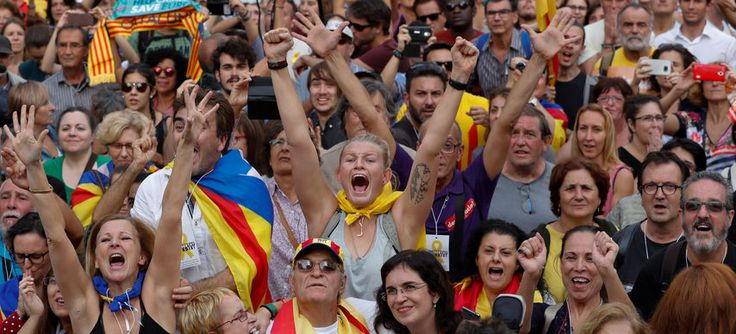 EL ESPAÑOL - Diario digital, plural, libre, indomable, tuyo