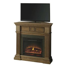 31 Best Fireplace Images On Pinterest