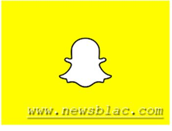 Download Snapchat App- Install Snapchat For iOS, Android, PC