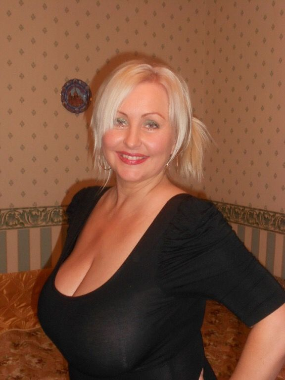 gamle damer russian mature escort