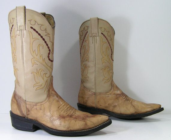 17 best Boots for pete images on Pinterest