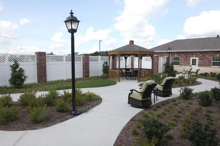 Autumn Leaves memory care facilities opening in West Houston