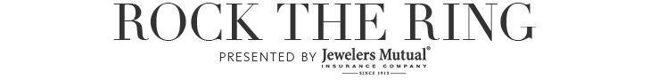 Engagement Ring Insurance 101 | TheKnot.com