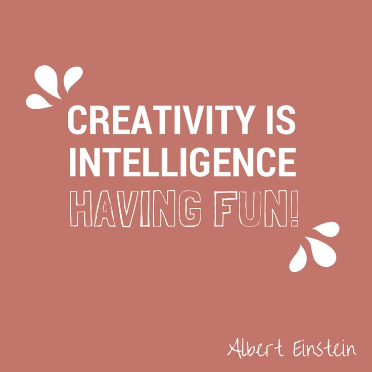 44 best words images on pinterest wise words the words and truths inspirational quote of the week albert einstein malvernweather Gallery