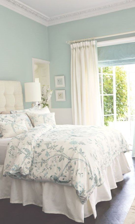 Laura ashley bedroom designs   https   bedroom design 2017 info. Best 25  Laura ashley bedroom furniture ideas on Pinterest   Banco