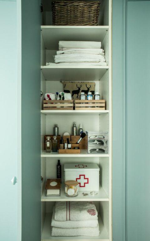 152 best images about on range tout on pinterest for Mr propre salle de bain