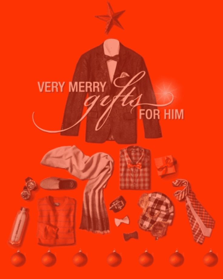 286 best gifts for him images on pinterest christmas for What to get the man who has everything for christmas