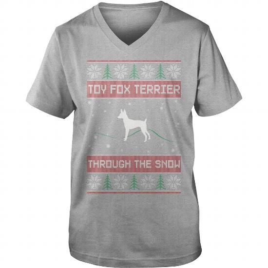 TOY FOX TERRIER THROUGH THE SNOW V-NECKS T-SHIRTS, HOODIES ( ==►►Click To Shopping Now) #toy #fox #terrier #through #the #snow #v-necks #Dogfashion #Dogs #Dog #SunfrogTshirts #Sunfrogshirts #shirts #tshirt #hoodie #sweatshirt #fashion #style