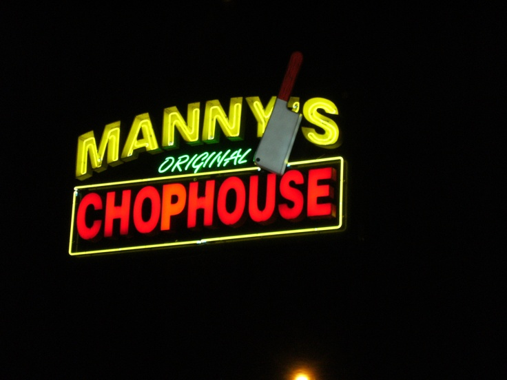 The best place to eat in Haines City, Florida