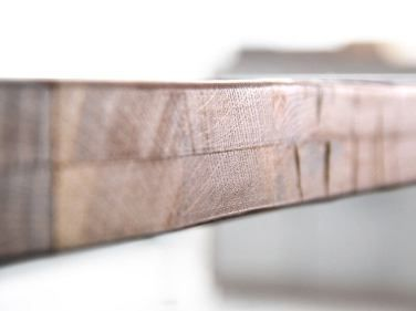Oak-Glass-Table-bordura-dublata