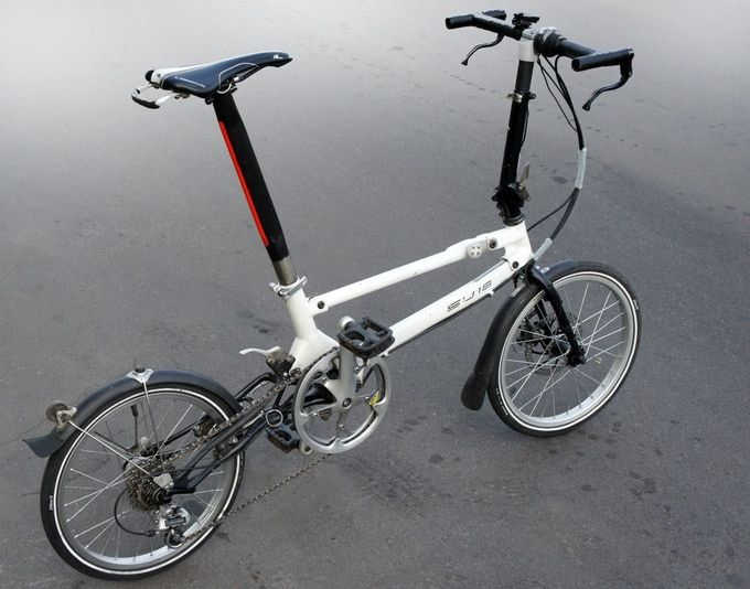 Bike Touring Budget How Much Does It Cost To Go Bicycle Touring