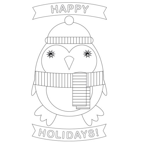were starting to get into the holiday spirit check out the first of free printable cardsprintable coloring pagesfree
