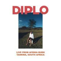 Diplo - Afrika Burn by Diplo on SoundCloud
