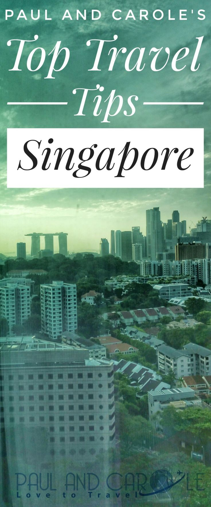 We have now visited Singapore 3 times and wouldn't hesitate to visit again. Here are our top travel tips Singapore for you to consider when planning a trip to this fascinating destination.