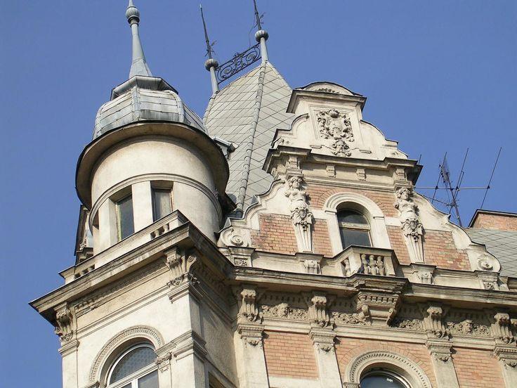 Budapest VII. district