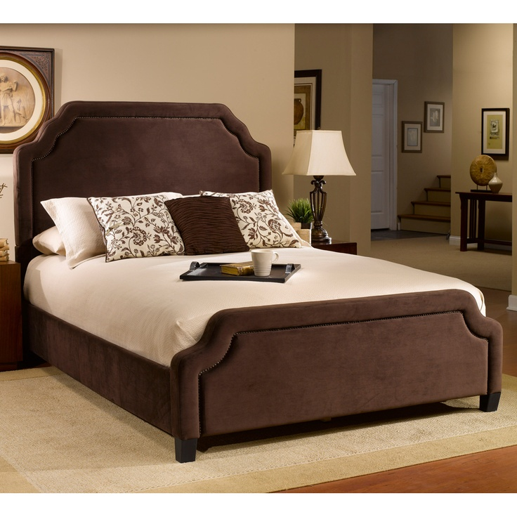 1000+ Images About Beds On Pinterest
