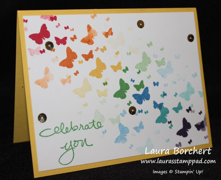 Rainbows, Butterflies, and Sequins….Oh My!!
