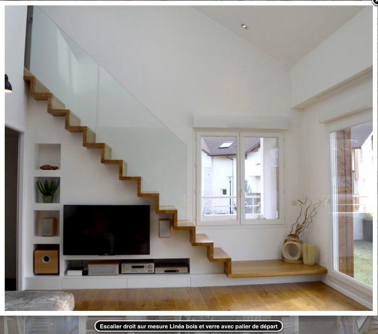 17 best reijmerstok images on Pinterest Interior stairs, Small