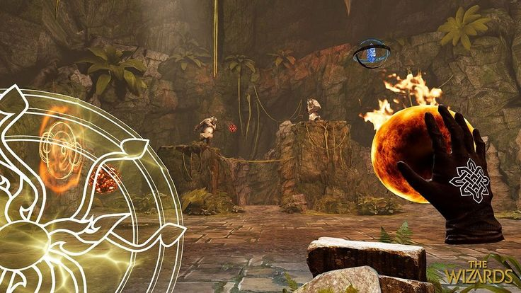 Learn about Carbon Studio Confirms Release Date and Price for Spellcasting Experience The Wizards http://ift.tt/2s1AD3L on www.Service.fit - Specialised Service Consultants.