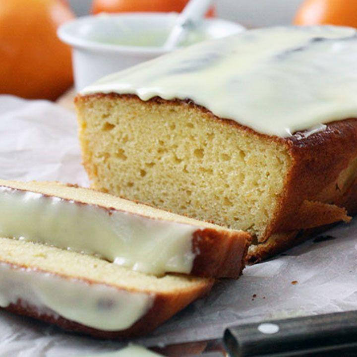Ser du etter oppskriften på en enkel og rask kake? Her er alle oppskriftene du trenger når du MÅ ha en kake, men ikke orker å bake.