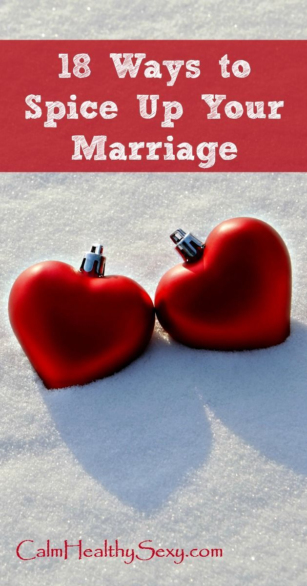 Pin On Healthy Life Happy Marriage