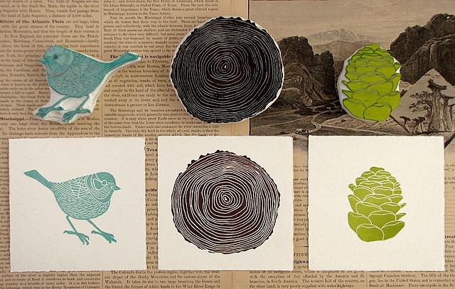 Best images about storage on pinterest faux bois